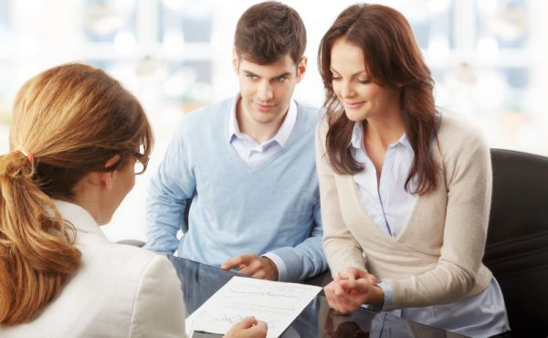 family-law-services
