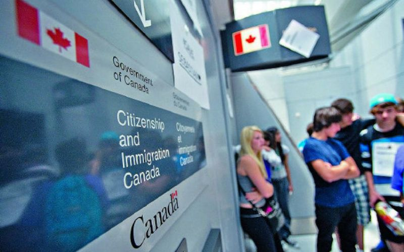 immigration-services-2