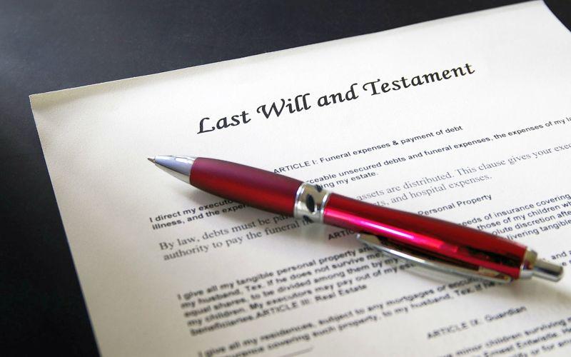 wills-blog